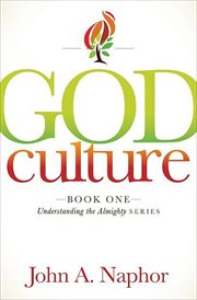 God culture cover image