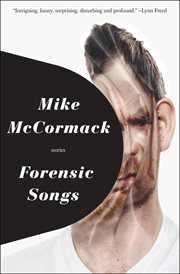 Forensic songs cover image