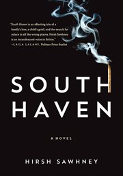 South Haven : a novel cover image