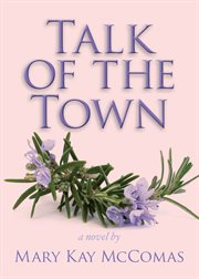 Talk of the town cover image