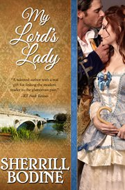 My lord's lady cover image
