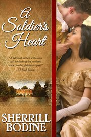 A soldier's heart cover image