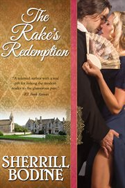 The rake's redemption cover image