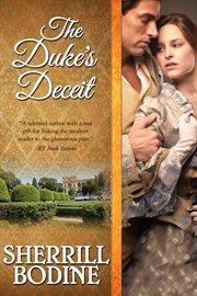 The duke's deceit cover image