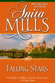 Falling stars cover image