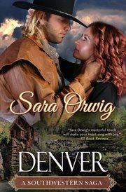 Denver cover image