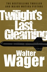 Twilight's last gleaming cover image