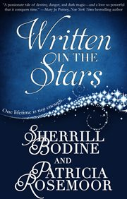 Written in the stars cover image