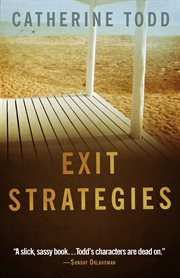 Exit Strategies cover image