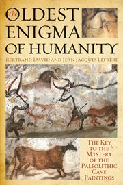 Oldest Enigma Of Humanity