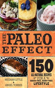 The Paleo Effect