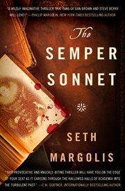 The semper sonnet cover image