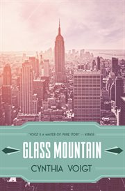 Glass Mountain cover image