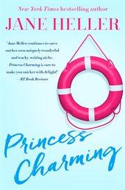 Princess Charming cover image