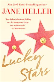 Lucky Stars cover image