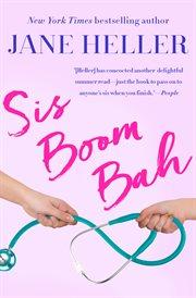Sis Boom Bah cover image