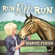 Run, Rikki, run cover image