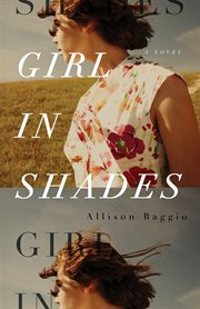 Girl in shades : a novel cover image
