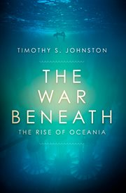 The War Beneath cover image