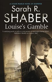 Louise's Gamble cover image
