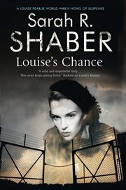 Louise's chance cover image