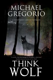 Think wolf cover image