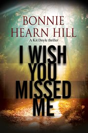 I wish you missed me cover image
