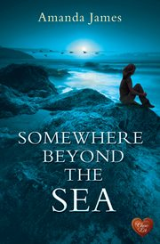 Somewhere beyond the sea cover image