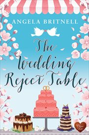 The wedding reject table cover image