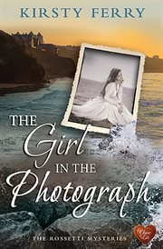 The Girl in the Photograph cover image