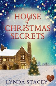 House of Christmas secrets cover image