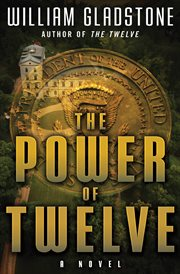 The power of twelve cover image