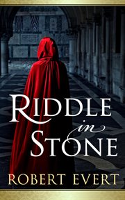 Riddle in stone cover image