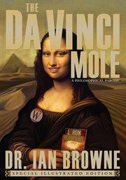 The Da Vinci mole cover image