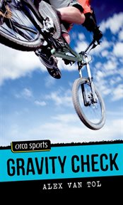 Gravity check cover image