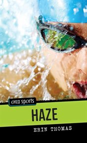 Haze cover image