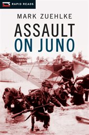 Assault on Juno