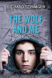 The wolf and me cover image