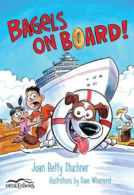 Bagels on Board
