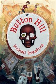 Button Hill / Michael Bradford
