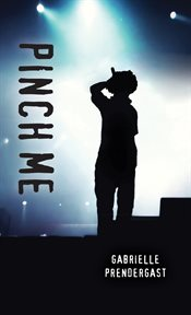 Pinch me cover image