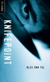 Knifepoint cover image