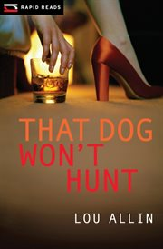 That dog won't hunt cover image