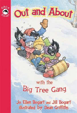 Search Results For Big Tree Gang border=