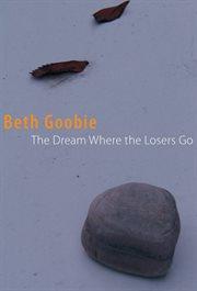 The Dream Where the Losers Go