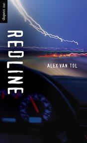 Redline cover image