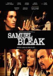 Samuel Bleak cover image