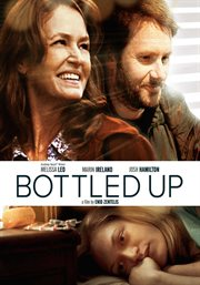 Bottled up cover image