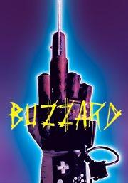 Buzzard cover image