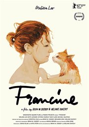 Francine cover image